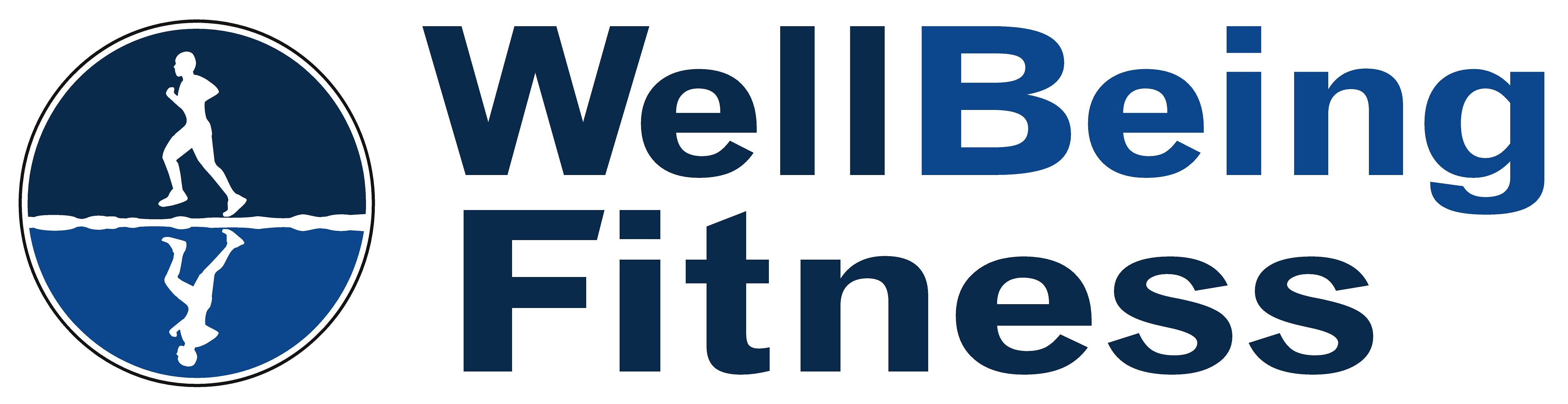 Well Being Fitness