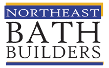 NorthEast Bath Builders